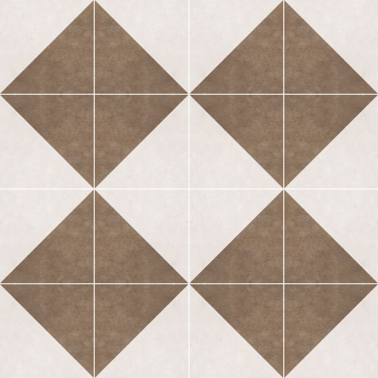 Floor Tiles for  Bedroom Tiles