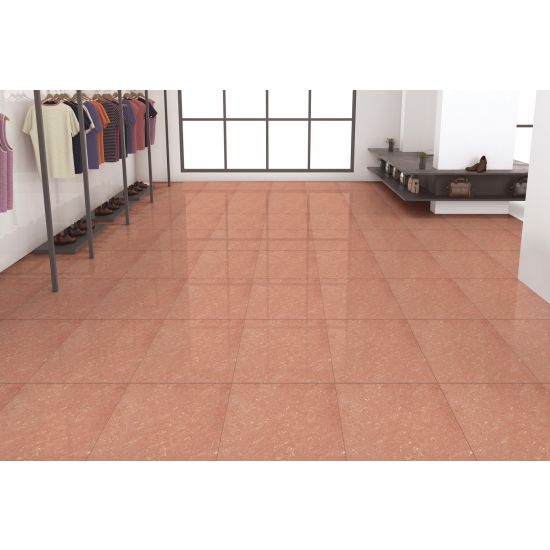 Floor Tiles for  Office Tiles
