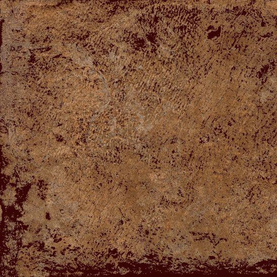 Floor Tiles for  Outdoor Tiles