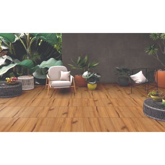 Outdoor Area Wall and Floor Tiles