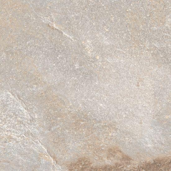 Wall Tiles for  Porch Tiles