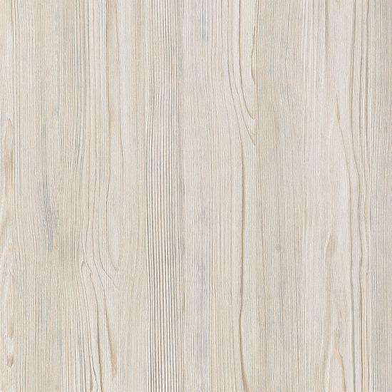 Floor Tiles for  Dining Room Tiles