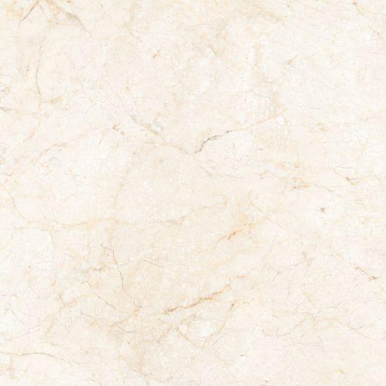 Floor Tiles for  Living Room Tiles
