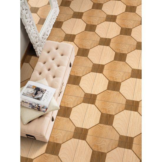 Floor Tiles for  Kitchen Tiles