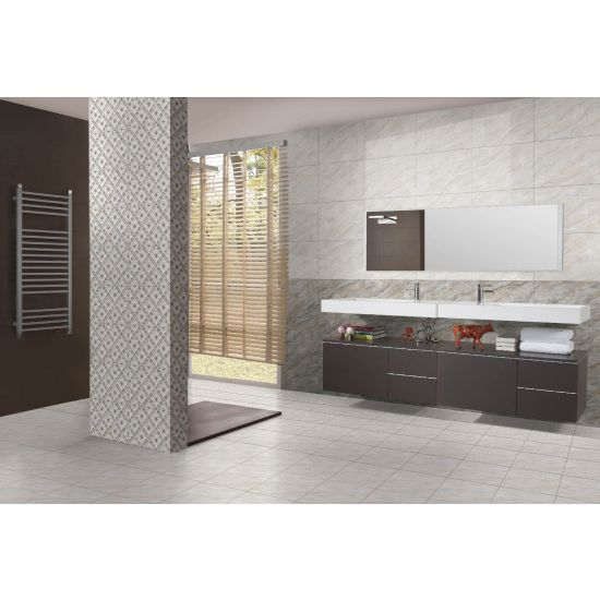 Wall Tiles for  Kitchen Tiles