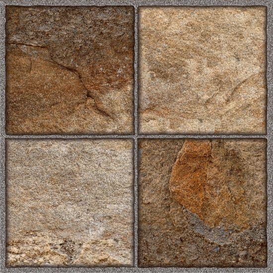 Floor Tiles for  Parking Tiles