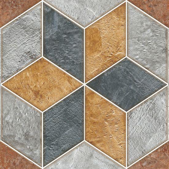 Floor Tiles for  Swimming Pool Tiles