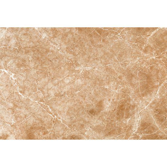Wall Tiles for Bathroom Tiles