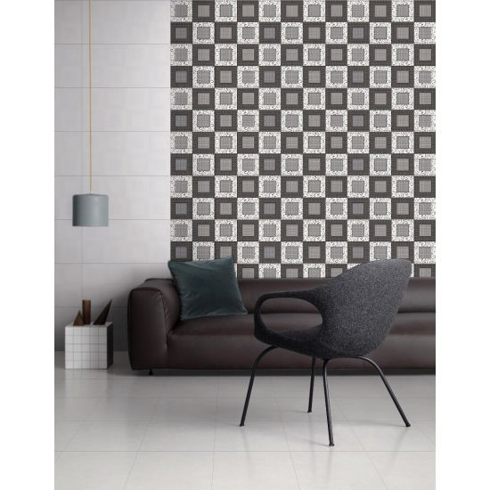 Living Room Wall Tiles