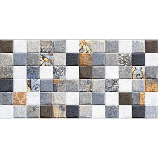 Wall Tiles for  Dining Room Tiles