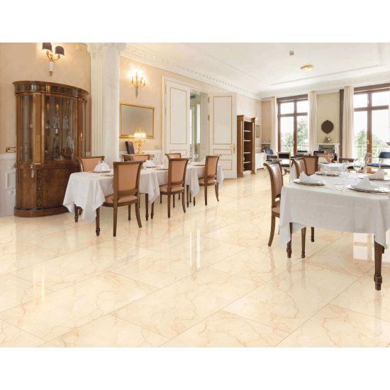 Hotel Restaurant Floor Tiles