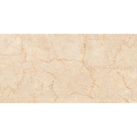 Floor Tiles for  Commercial Tiles