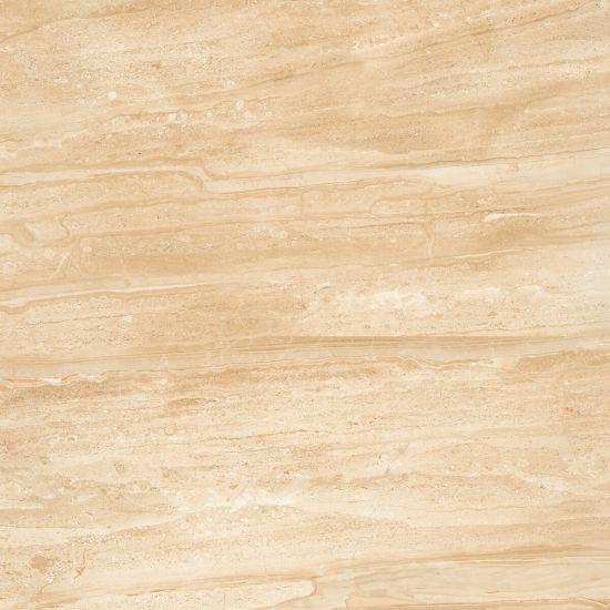 Floor Tiles for  Automotive Tiles