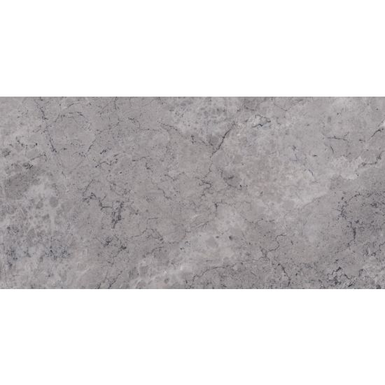 Wall Tiles for  Commercial Tiles