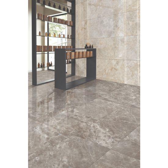 Wall Tiles for  Bedroom Tiles