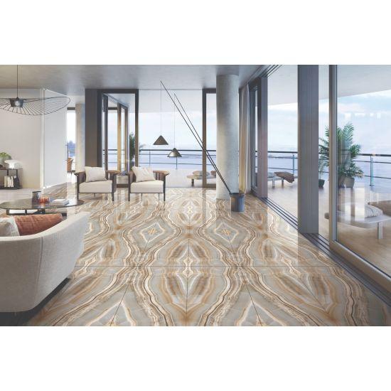 Hotel Floor Tiles