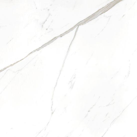 Floor Tiles for  Accent Tiles