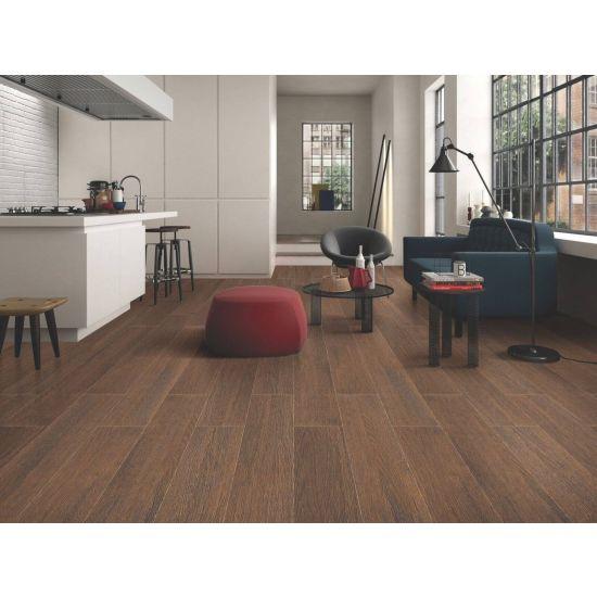 Kitchen Living Room Floor Tiles