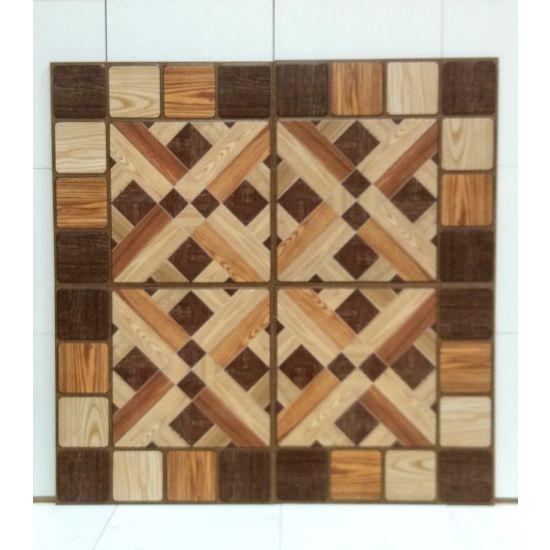 Floor Tiles for  Porch Tiles