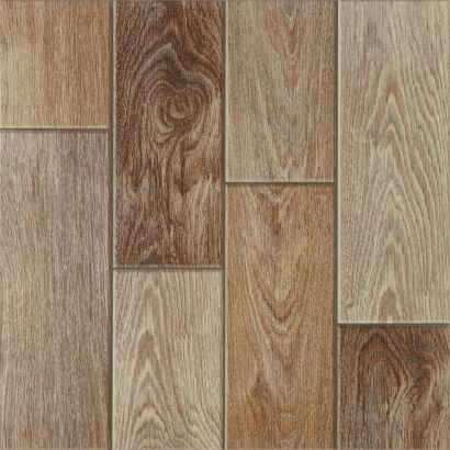 Wall Tiles for Balcony Tiles - Small