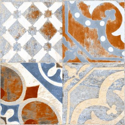 Floor Tiles for Dining Room Tiles - Small