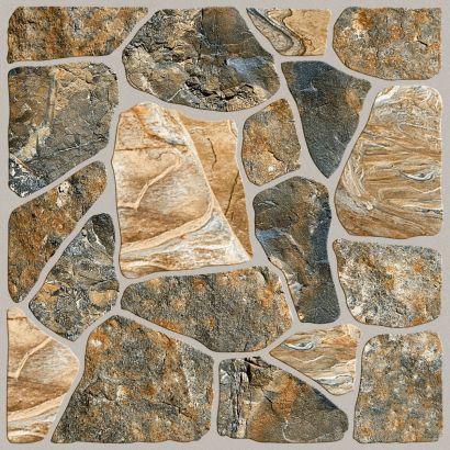 Floor Tiles for Hospital Tiles - Small