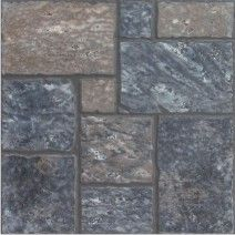 Floor Tiles for Terrace Tiles - Small
