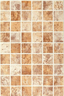 Wall Tiles for Bathroom Tiles - Small