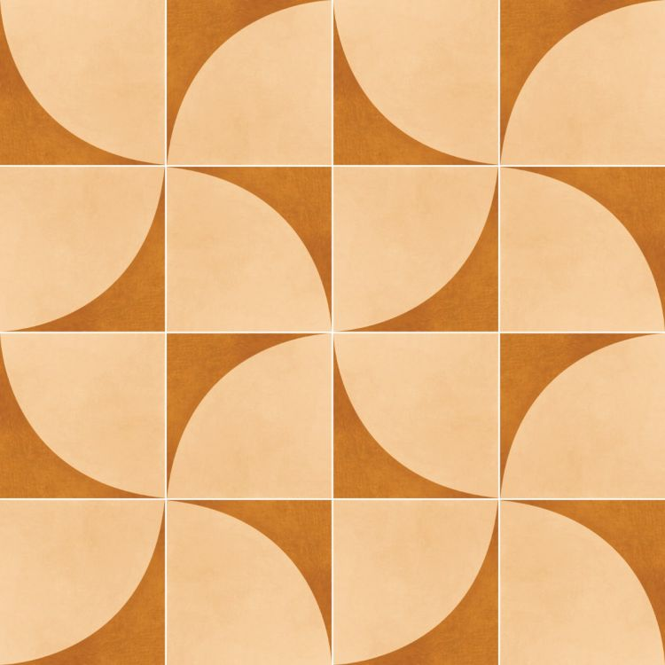 Floor Tiles for  Dining Room
