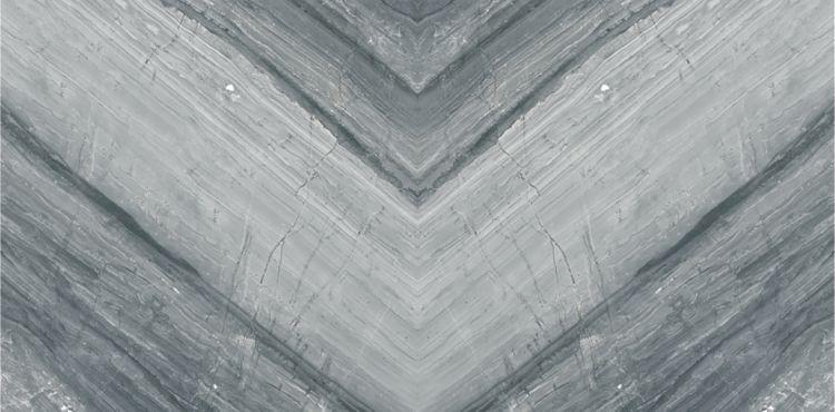 Super Gloss Supreme Grey Bm