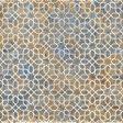 Floor Tiles for  Bedroom - Thumbnail