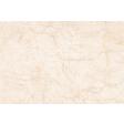 Wall Tiles for  Kitchen - Thumbnail