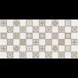 Wall Tiles for  Bar/Restaurant - Thumbnail