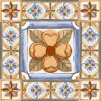 Wall Tiles for  Bathroom - Thumbnail