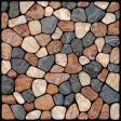 Floor Tiles for  Balcony - Thumbnail