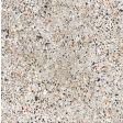 PGVT Spray Granite