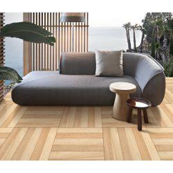 ODP Wood Strip Natural