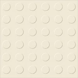 17401 Ivory