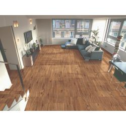 DGVT Bark Wood Brown