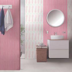 Picasso Pink Duro