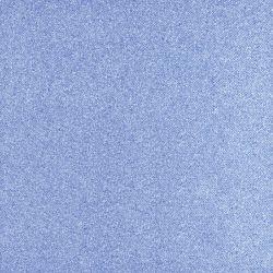 Anti-Skid Blue