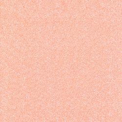 Anti-Skid Pink