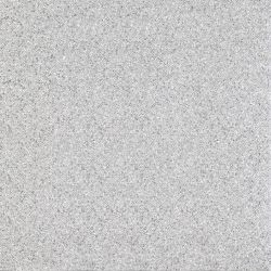 Anti-Skid Silver