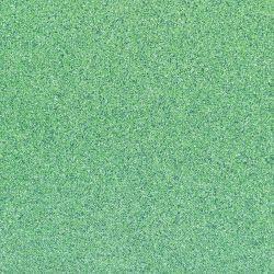 Anti-Skid Green
