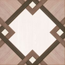 BDM Congo Wood