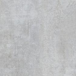 BDM Grungy FT Grey