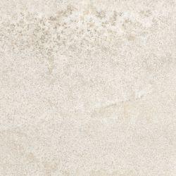 BDM Romano Cemento