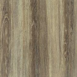 BDW Walnut wood