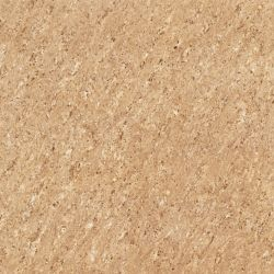 Canto Almond - Marble Double Charge Vitrified Floor Tiles