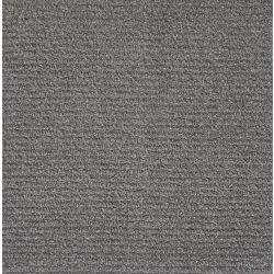 BDM Carpeto Gris